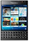 BlackBerry Passport Smartphone 32GB in Schwarz für 119€ inkl. Versand