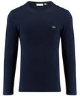 10% Extra-Rabatt auf Sportswear bei Engelhorn, z.B. Lacoste Longsleeve ab 44,91€