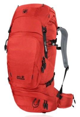 Jack Wolfskin Orbit 32 Pack Recco Rucksack für 75,14€ inkl. Versand (statt 90€)