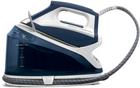 Rowenta DG7581 Compact Dampfbügelstation (2200 Watt) für 134,99€ (statt 150€)