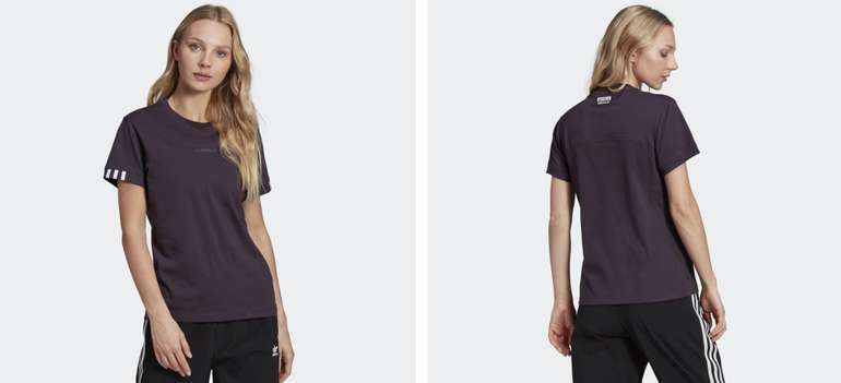ryv-shirt1