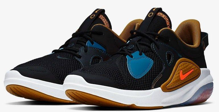 Nike Joyride CC Herren Sneaker für 58,78€ (statt 90€)