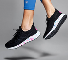 Asics Hyper Gel-Sai Damen Sneaker (Größe 36-44) für 45,50€ inkl. VSK (statt 65€)