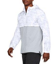 Under Armour Sale mit bis zu 65% Rabatt, z.B. Lauf Shirt ab 19,99€ zzgl. Versand