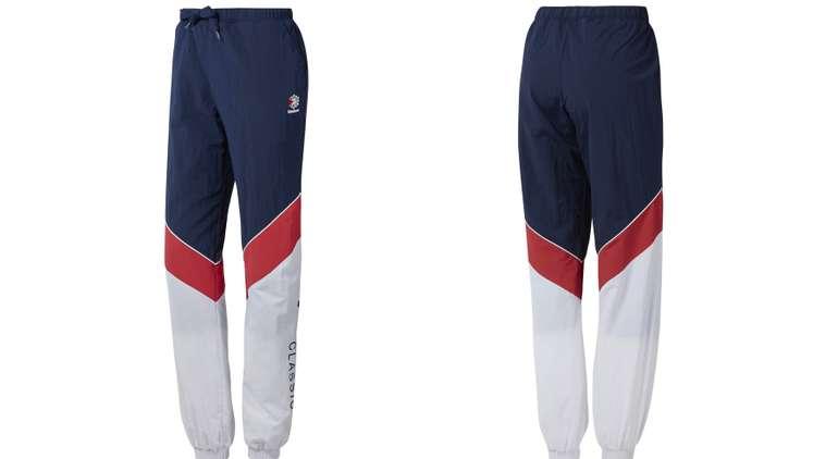 track-pants1