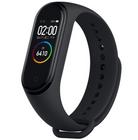 Xiaomi Mi Band 4 Fitness-Tracker für 19,22€ inkl. Versand (statt 25€)