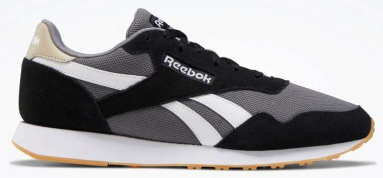 Reebok Classics Royal Ultra Sneaker für 36,37€ inkl. Versand (statt 52€)