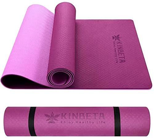 kinbeta-matte1