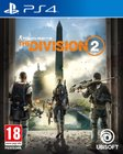 Tom Clancy's The Division 2 (PS4 & Xbox One) für je 28,95€ inkl. VSK (statt 35€)