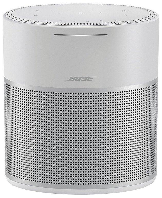 Bose Home Speaker 300 Smart-Lautsprecher für 249€ inkl. Versand