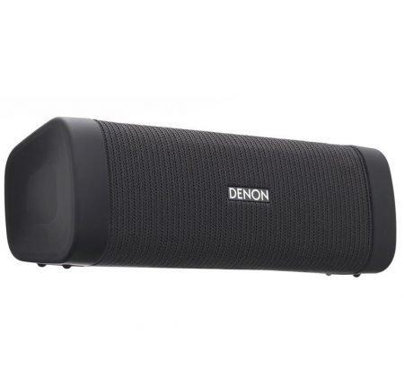 Denon Lautsprecher Envaya Pocket (Grau oder Schwarz) für 44,94€ inkl. VSK