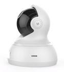 YI Dome 360 Grad Smart IP Kamera für 33,13€ (statt 61€) - Preisfehler?