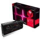 Sapphire Radeon RX Vega56 Pulse 8GB HBM2 für 297,99€ inkl. Versand (statt 355€)