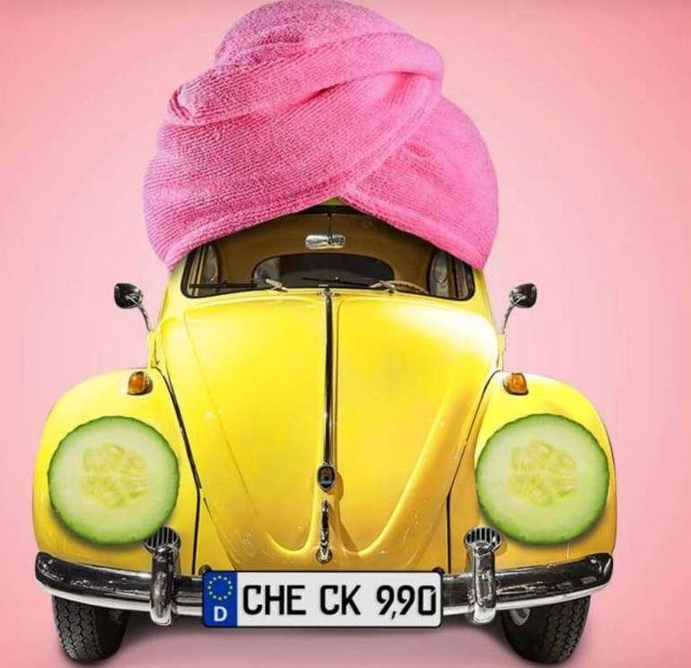 Vergölst Sommerkampagne: KFZ-Urlaubs-Check für 9,90€ (Bremsen, Fahrwerk, Batterie uvm.)
