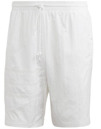"""Adidas Originals Herren Shorts """"BG Trefoil"""" für 20,99€ (statt 27€)"""