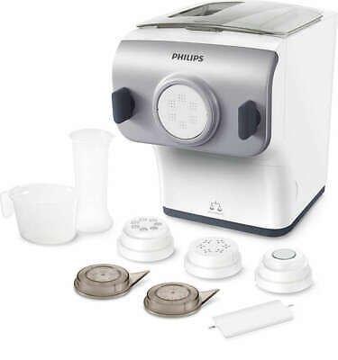 Philips Avance Collection HR2353/09 Pastamaschine für 129,99€ inkl. Versand
