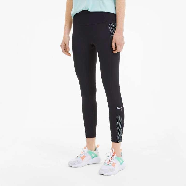 Puma Evostripe High 7/8 Damen Leggings für 15,96€ inkl. Versand (statt 20€)