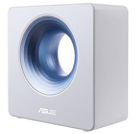 ASUS Blue Cave AC2600 WLAN Router für 105,90€ (statt: 159€)