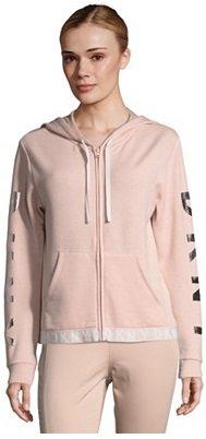 DKNY Damen Sale mit bis zu 70% Rabatt - z.B. Kapuzen Sweatshirt für 29,99€ zzgl. VSK (statt 40€)