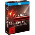 Lethal Weapon 1-4 Box Set auf Blu-ray nur 13,48€ inkl. Versand (statt 20€)