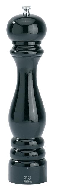 Peugeot Paris u'Select Pfeffermühle 27 cm für 25,99€ inkl. Versand (statt 37€)