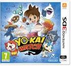 Yo-Kai Watch (3DS) für 13,99€ inkl. Versand (Vergleich: 17€)