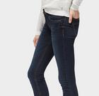 Tom Tailor: Nur für kurze Zeit 20% Extra-Rabatt auf bereits reduzierte Jeans