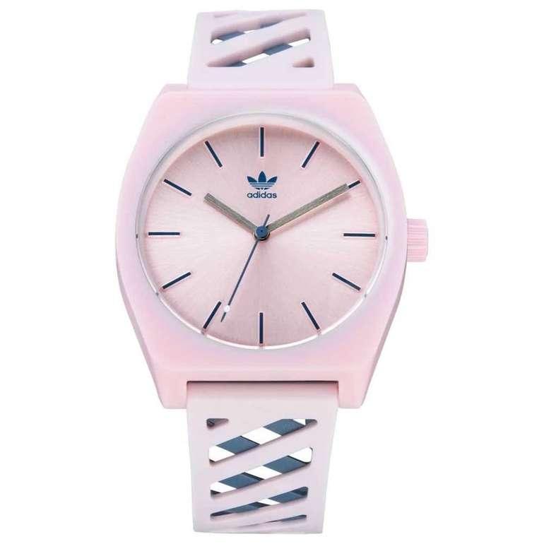 Adidas Originals Process SP2 Uhr für 43,99€ inkl. Versand (statt 63€)