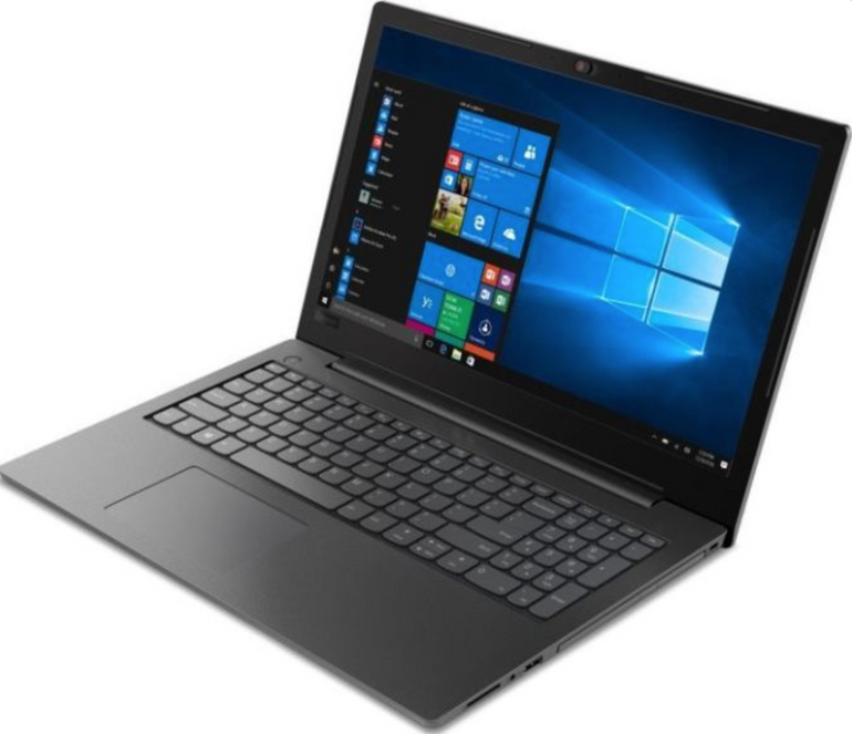 "Lenovo V130-15IKB (15.6"", FHD, i3-7020U, 8GB RAM, 256GB M.2 PCIe SSD) für 349€"