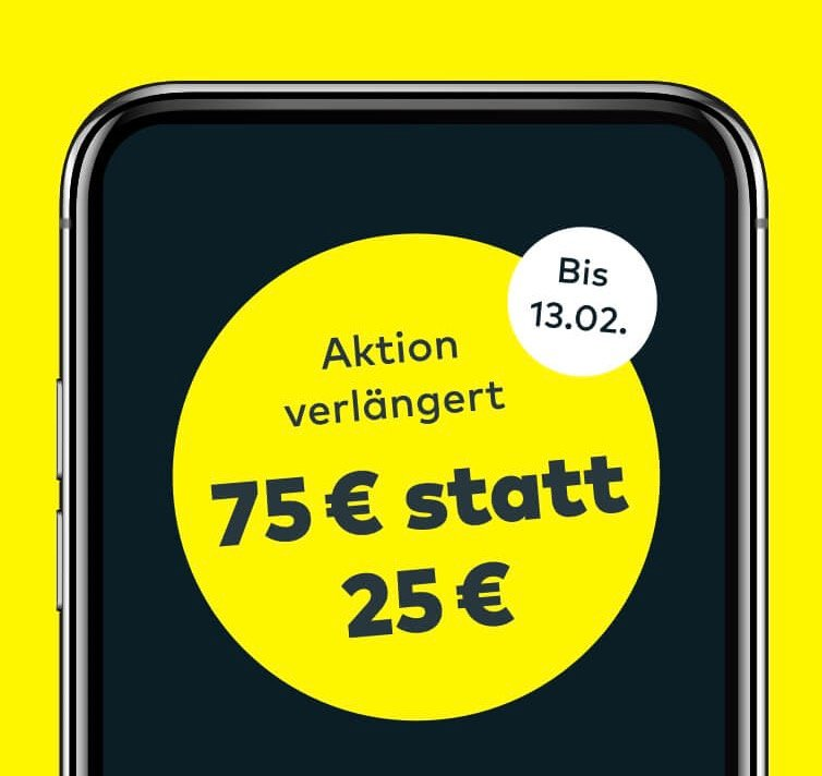 Comdirect.De Mobile