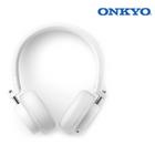 Onkyo H500BT Bluetooth-On-Ears mit Berührungssteuerung für 55€ (statt 99€)