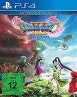 Dragon Quest XI: Streiter des Schicksals für die Playstation 4 für 19,79€ (statt 25€)