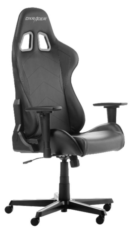 DXRacer Work Gaming Stuhl für 213,99€ inkl. Versand (statt 279€)