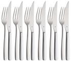 12-tlg. WMF Prego Steakbesteck Set für 24,95€ inklusive Versand (statt 35€)
