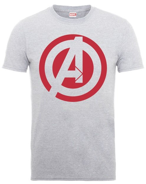 137 verschiedene Marvel T-Shirts für je 10,99€ inkl. Versand (statt 19€)