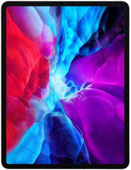 Apple iPad Pro 12.9 2020 512GB WiFi + LTE