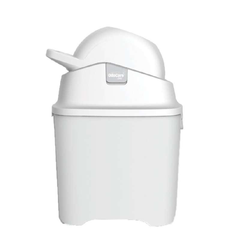 OdoCare One Windeleimer für 49,99€ inkl. Versand (statt 60€)