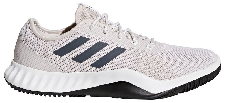 Adidas Crazy Train LT Workout-Schuhe (Herren) für 39,99€ inkl. Versand
