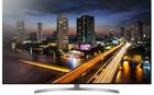 LG OLED55B87LC OLED-TV mit 55″, webOS 4.0 (AI ThinQ) für 1.103,04€