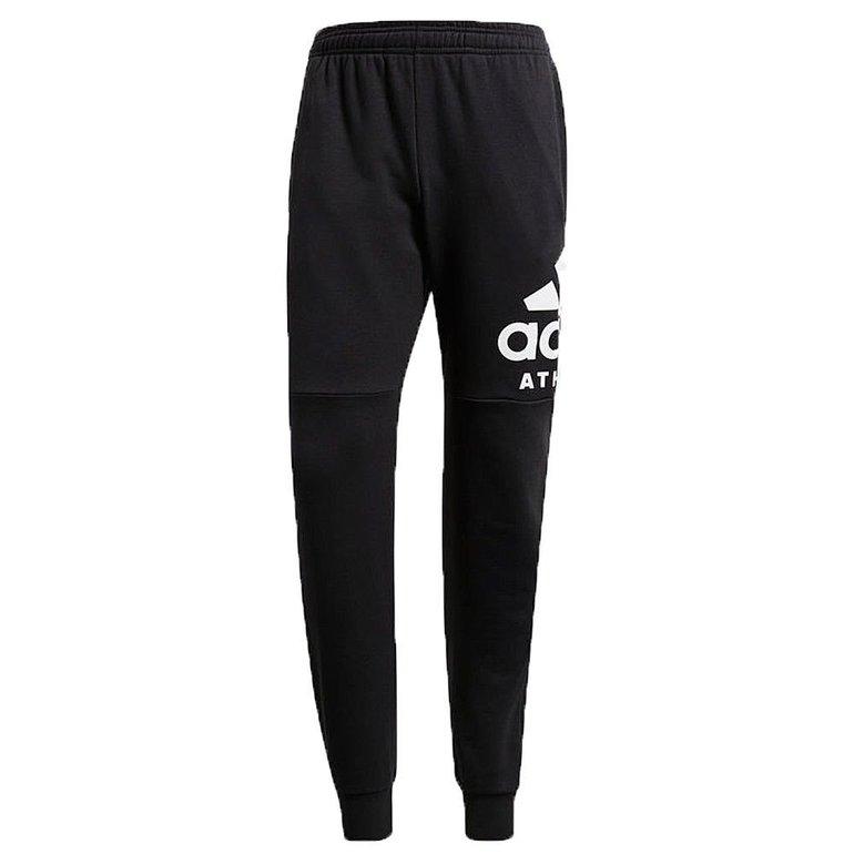 Adidas Performance Herren Jogginghose für 29,99€ (Vergleich: 35€)