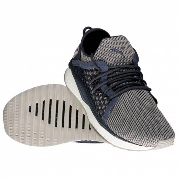 Puma Tsugi Netfit Ignite Sneaker (vielen Größen) für 35,94€ (statt 45€)