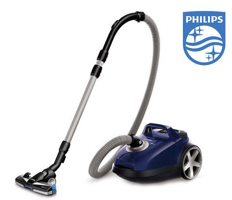 Philips FC8722/08 Performer Expert Staubsauger für 98,90€ (statt 169€)