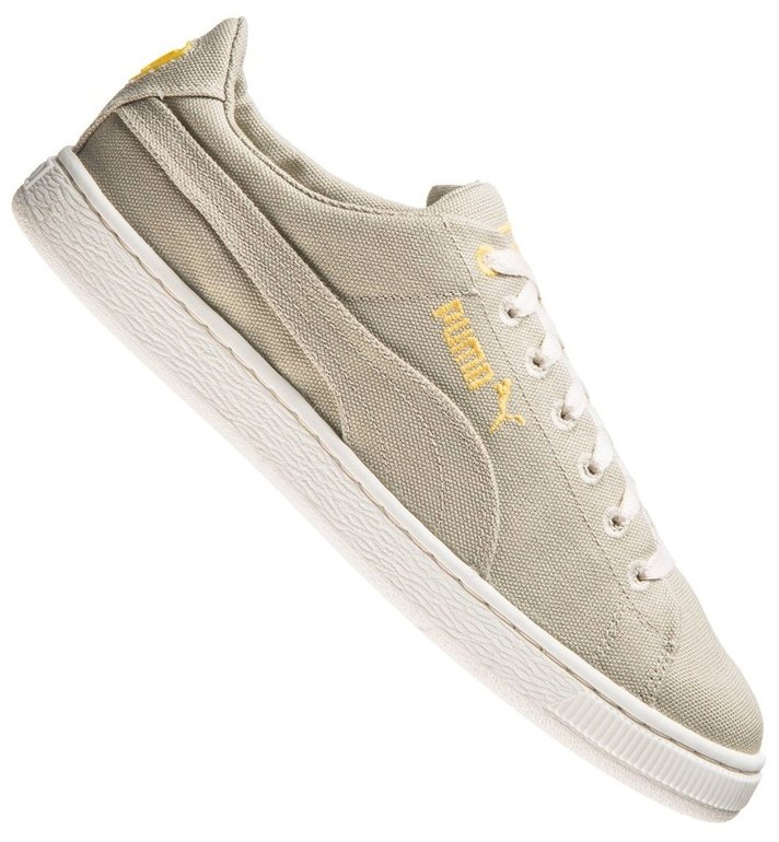 Puma Biodegradable Sneaker für Herren zu je 17,08€ inkl. Versand