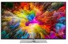 Medion X16524 – 65 Zoll UHD Smart TV mit HDR für 549,95€ (statt 750€)