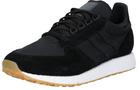 Adidas Originals Forest Grove Herren Sneaker für 40,89€ inkl. VSK (statt 55€)