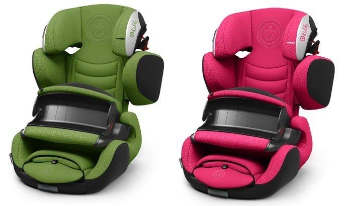 reboarder kiddy babyschale kiddy evoluna mit base web. Black Bedroom Furniture Sets. Home Design Ideas