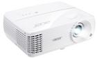 Acer H6810 Full-HD Beamer (UHD Pixel-Shift, 3.500 Lumen, HDR) für 854,05€