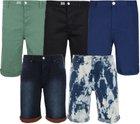 Sweet SKTBS Chino- und Jeans-Shorts für Herren ab nur 12,99€ inkl. Versand