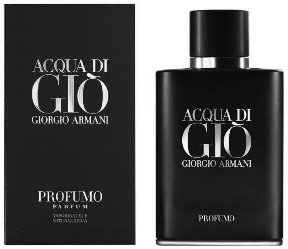 180ml Giorgio Armani Acqua Di Gio Profumo Eau de Parfum für 70,52€ (statt 103€)