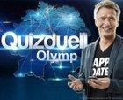 Kostenlose Tickets für das Quizduell Olymp im Januar 2019 in Hamburg + 15€ Bonus